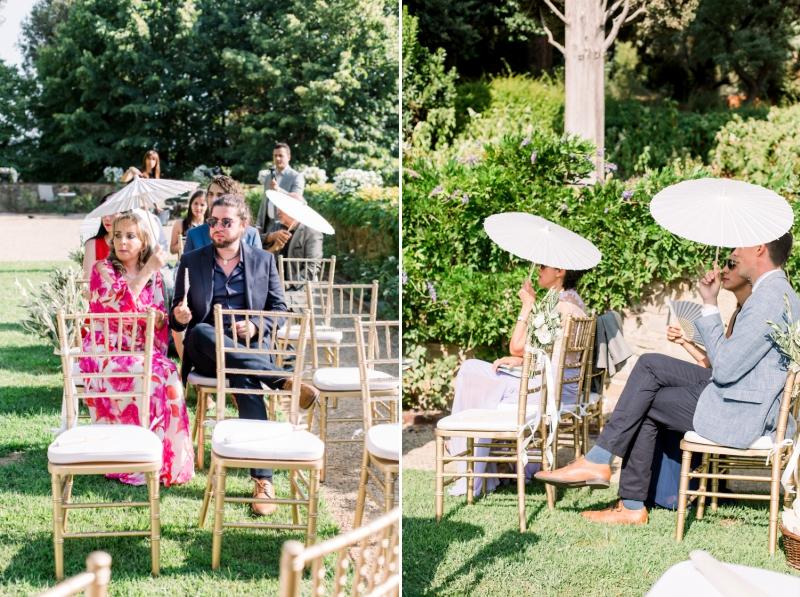 villa_le_fontanelle_wedding_0019.jpg