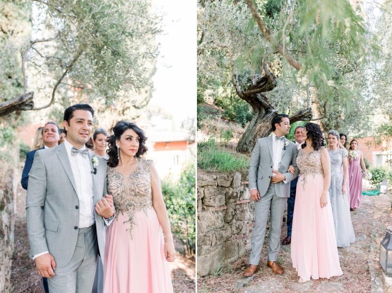 villa_le_fontanelle_wedding_0020.jpg