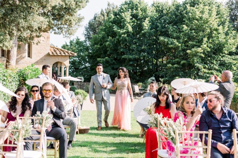 villa_le_fontanelle_wedding_0022.jpg