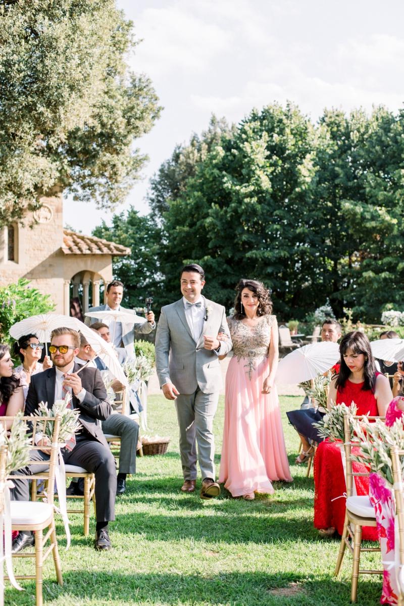 villa_le_fontanelle_wedding_0023.jpg