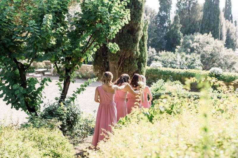 villa_le_fontanelle_wedding_0025.jpg