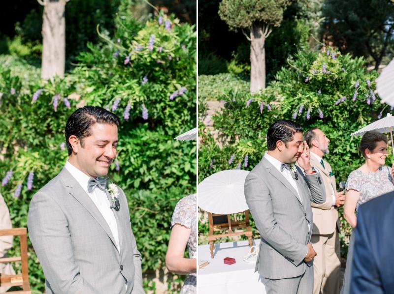 villa_le_fontanelle_wedding_0027.jpg