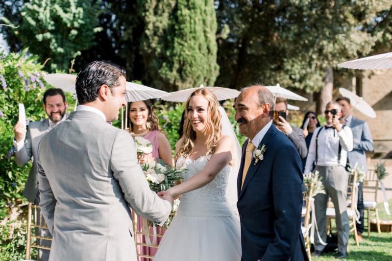 villa_le_fontanelle_wedding_0029.jpg