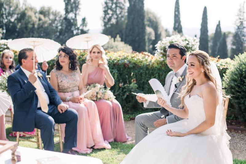 villa_le_fontanelle_wedding_0030.jpg