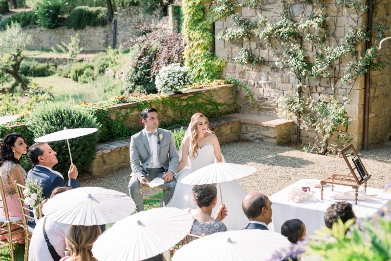 villa_le_fontanelle_wedding_0033.jpg
