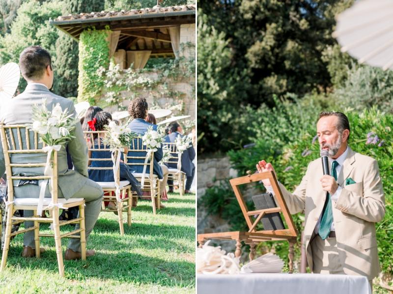 villa_le_fontanelle_wedding_0034.jpg