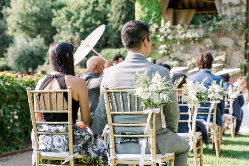 villa_le_fontanelle_wedding_0035.jpg