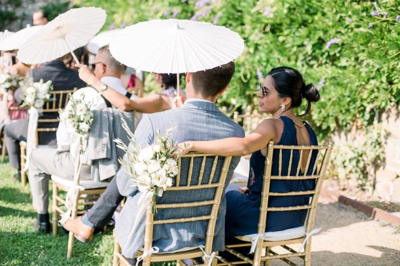 villa_le_fontanelle_wedding_0036.jpg