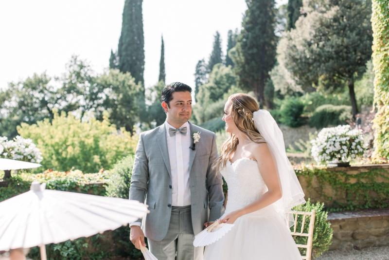villa_le_fontanelle_wedding_0037.jpg
