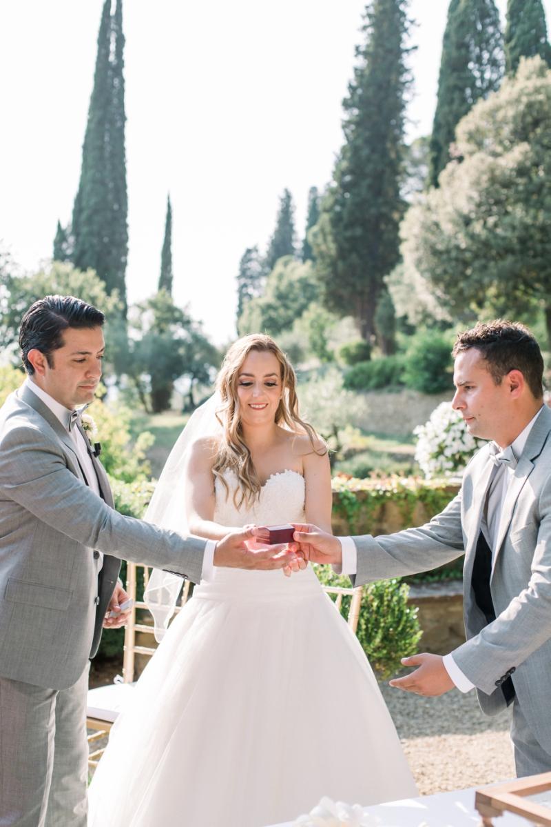 villa_le_fontanelle_wedding_0038.jpg