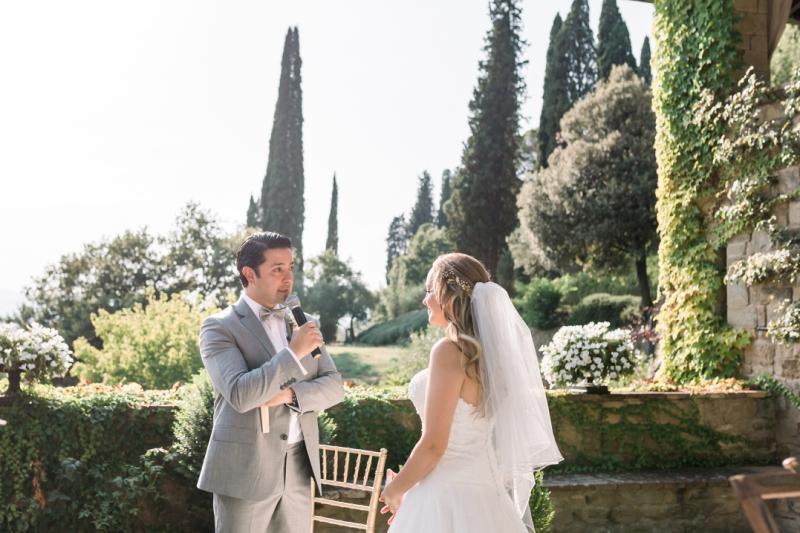 villa_le_fontanelle_wedding_0039.jpg