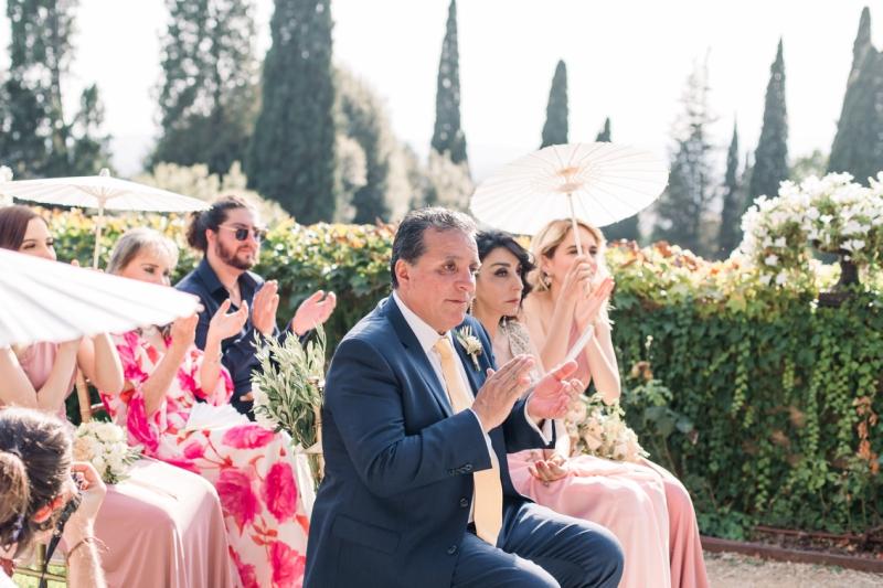 villa_le_fontanelle_wedding_0041.jpg