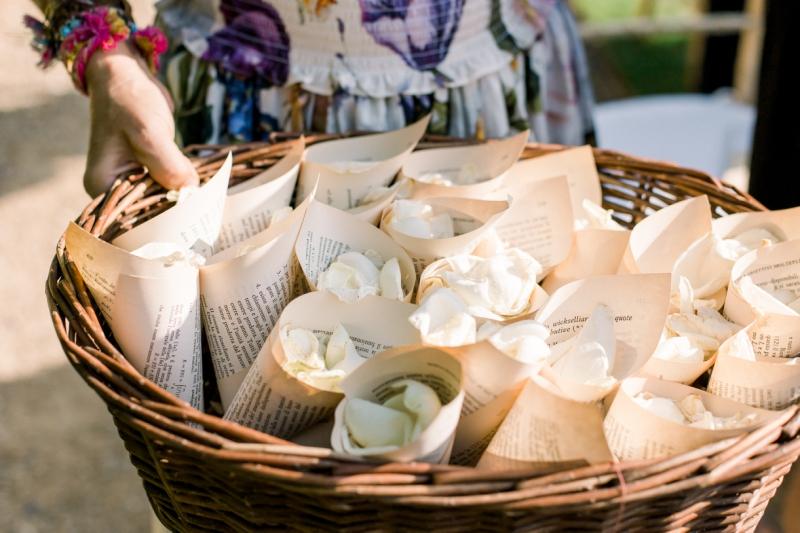 villa_le_fontanelle_wedding_0043.jpg