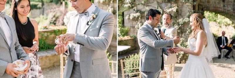 villa_le_fontanelle_wedding_0044.jpg