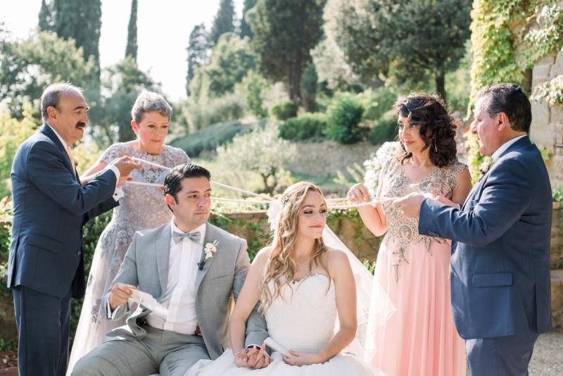villa_le_fontanelle_wedding_0045.jpg