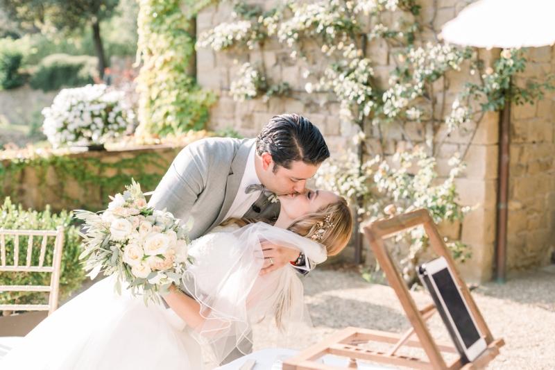 villa_le_fontanelle_wedding_0046.jpg