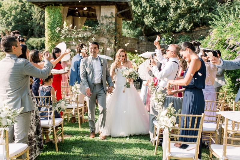 villa_le_fontanelle_wedding_0047.jpg
