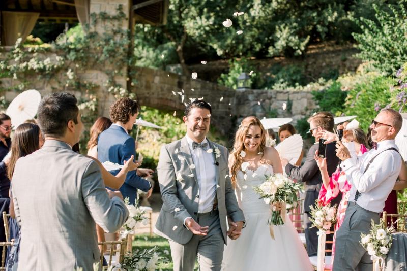 villa_le_fontanelle_wedding_0048.jpg
