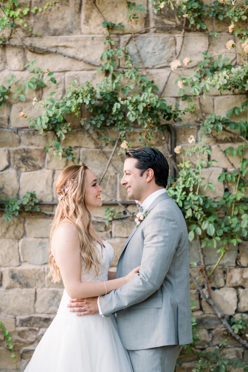 villa_le_fontanelle_wedding_0050.jpg