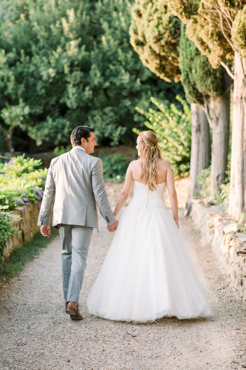 villa_le_fontanelle_wedding_0053.jpg