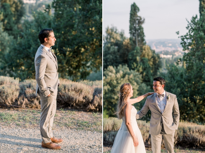 villa_le_fontanelle_wedding_0056.jpg