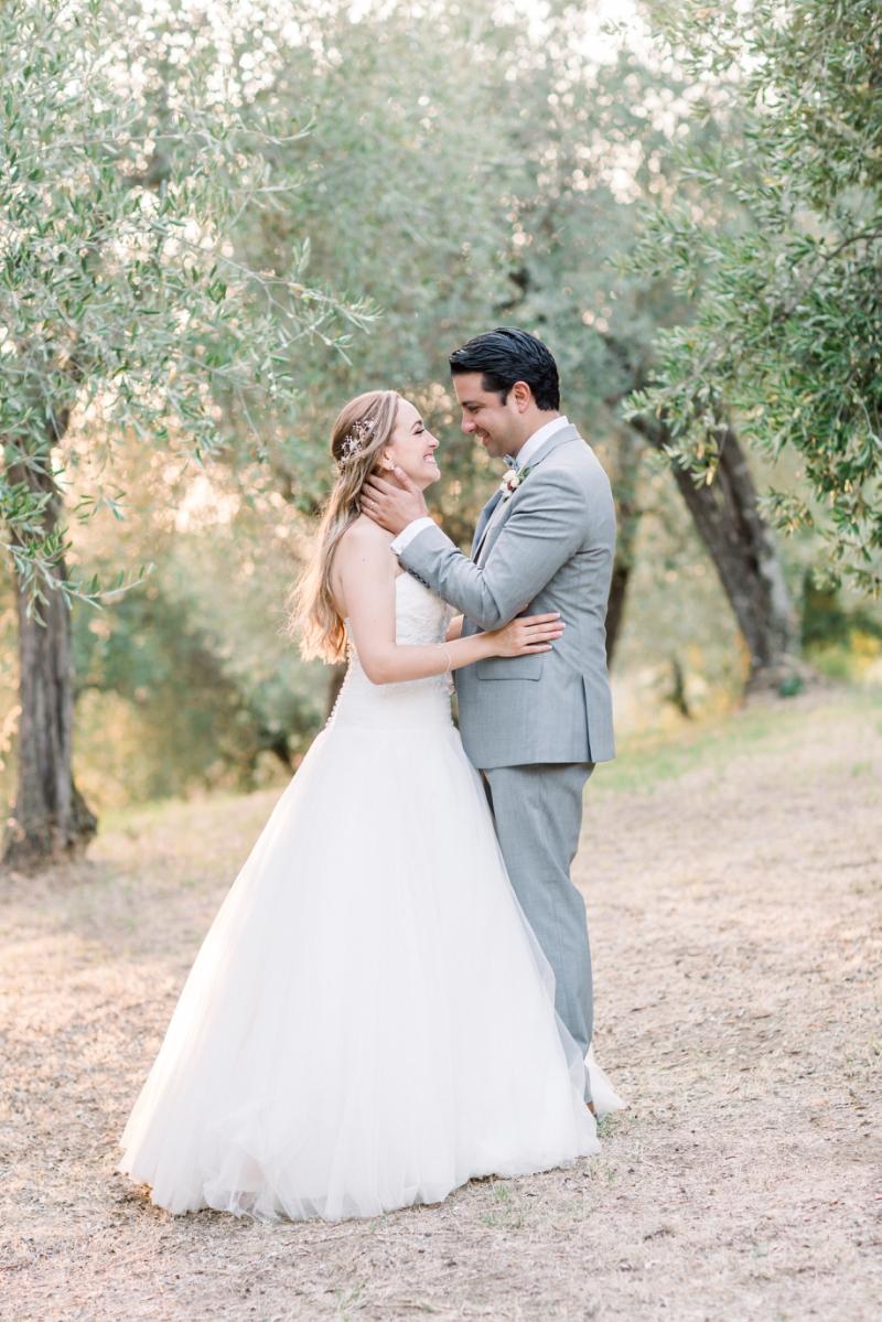 villa_le_fontanelle_wedding_0058.jpg
