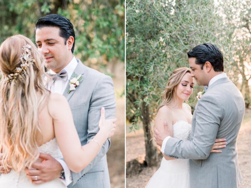 villa_le_fontanelle_wedding_0060.jpg