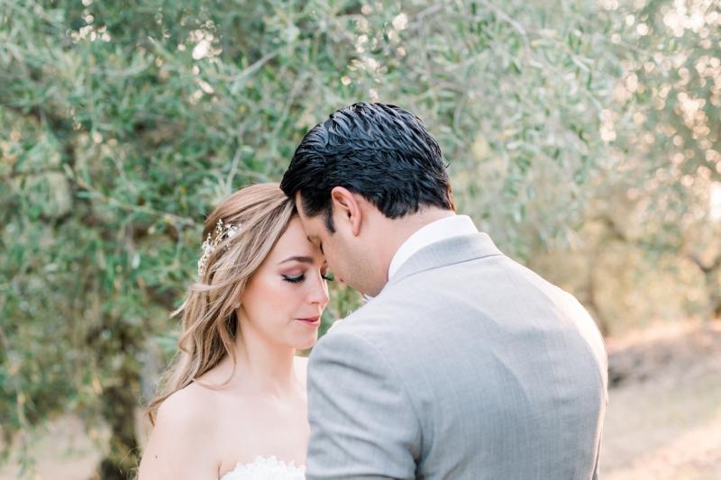 villa_le_fontanelle_wedding_0063.jpg