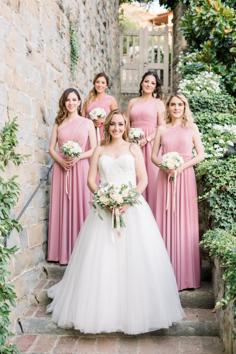 villa_le_fontanelle_wedding_0069.jpg