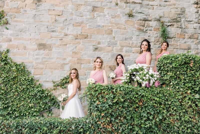villa_le_fontanelle_wedding_0070.jpg