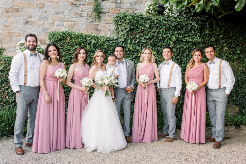 villa_le_fontanelle_wedding_0076.jpg