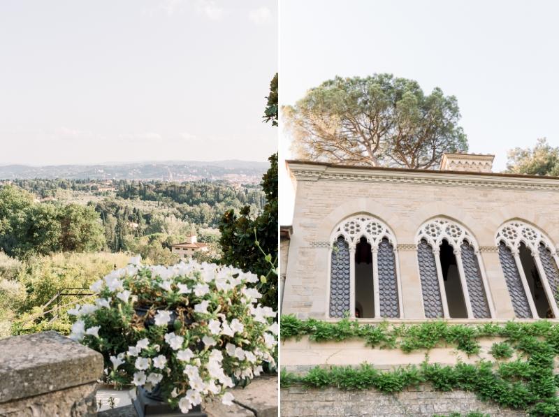 villa_le_fontanelle_wedding_0077.jpg