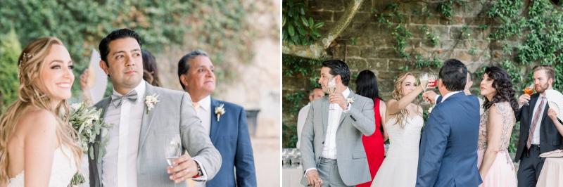 villa_le_fontanelle_wedding_0083.jpg