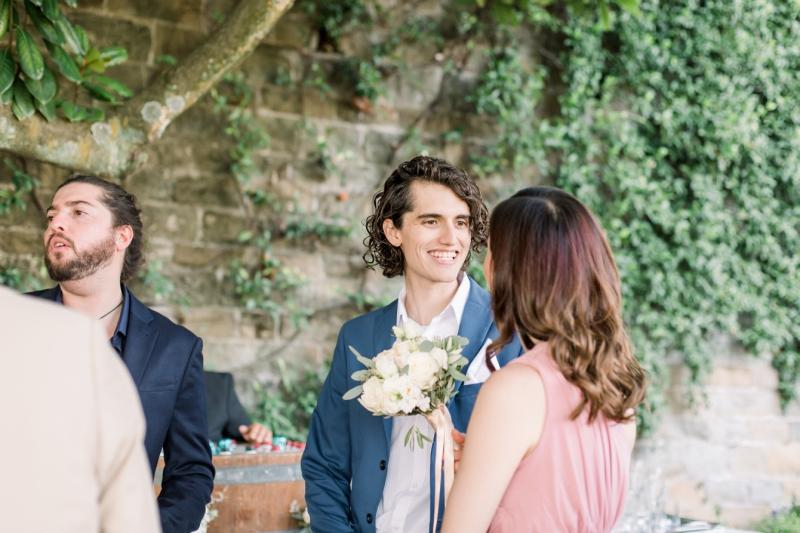 villa_le_fontanelle_wedding_0084.jpg