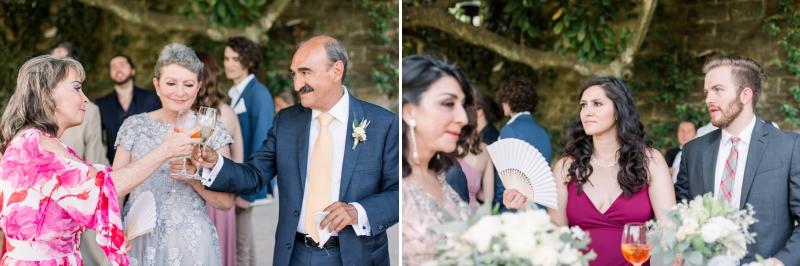villa_le_fontanelle_wedding_0085.jpg