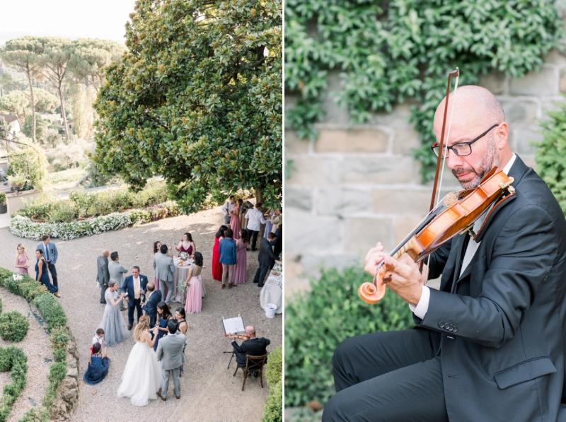 villa_le_fontanelle_wedding_0087.jpg