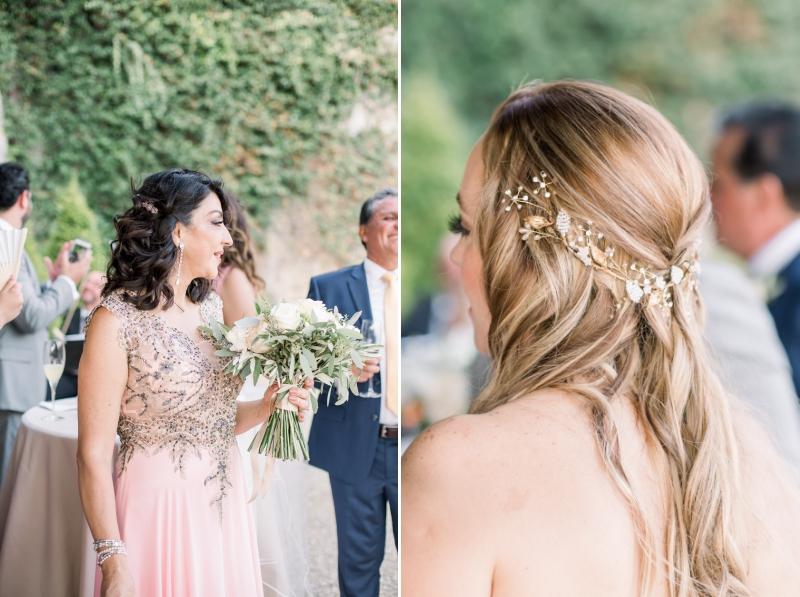 villa_le_fontanelle_wedding_0088.jpg