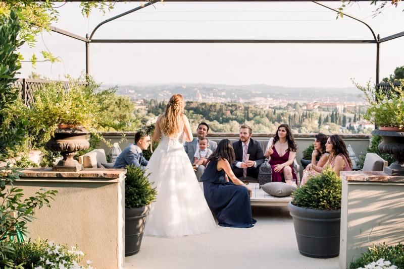 villa_le_fontanelle_wedding_0089.jpg