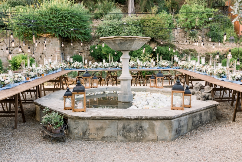 villa_le_fontanelle_wedding_0091.jpg