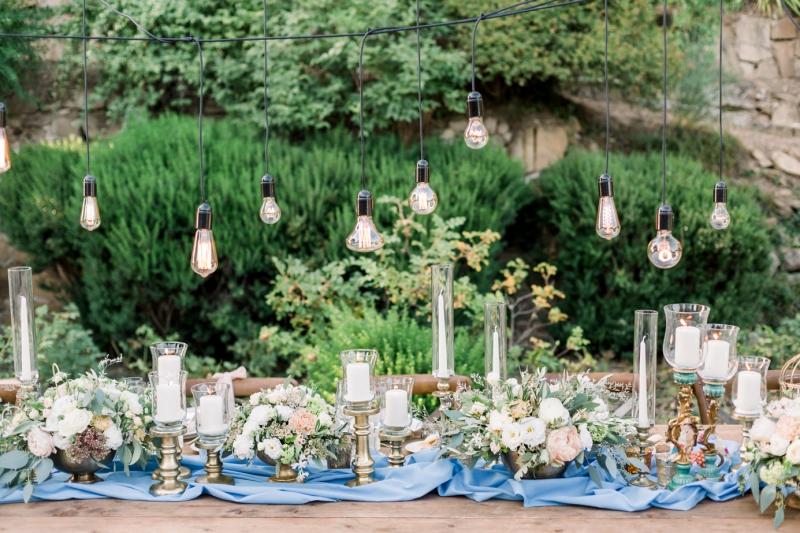 villa_le_fontanelle_wedding_0092.jpg