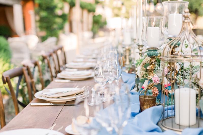 villa_le_fontanelle_wedding_0094.jpg