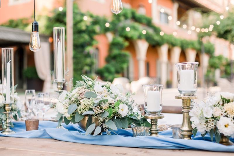villa_le_fontanelle_wedding_0095.jpg