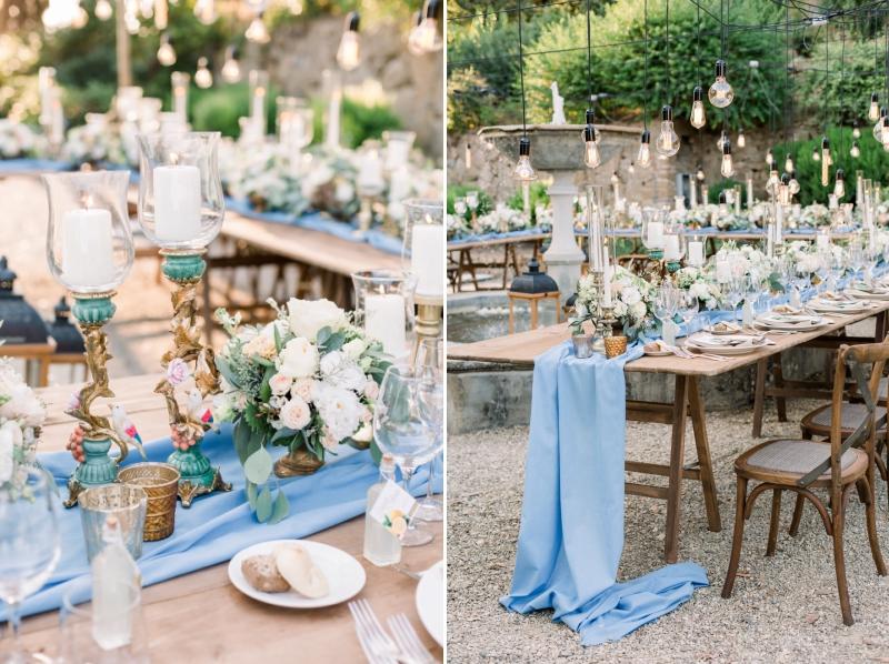 villa_le_fontanelle_wedding_0096.jpg