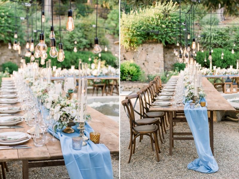 villa_le_fontanelle_wedding_0098.jpg