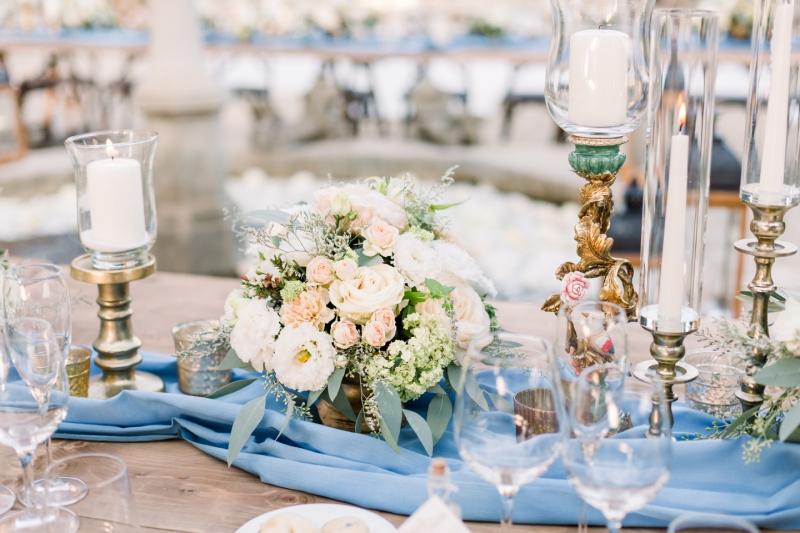 villa_le_fontanelle_wedding_0099.jpg