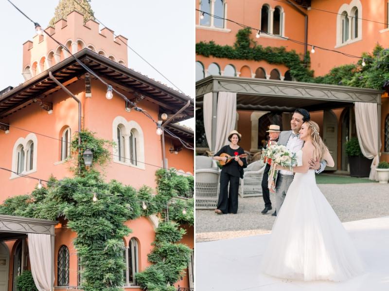 villa_le_fontanelle_wedding_0106.jpg