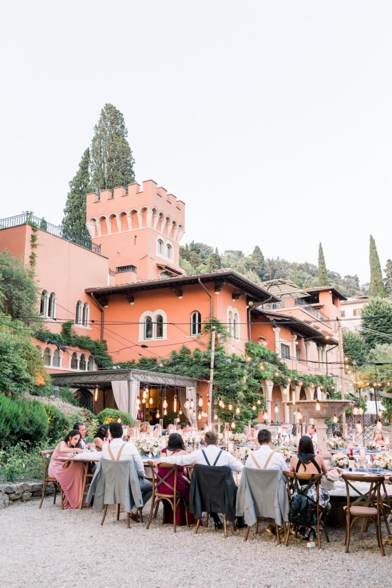 villa_le_fontanelle_wedding_0109.jpg