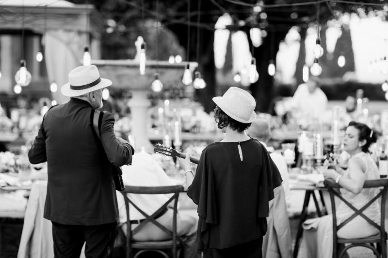 villa_le_fontanelle_wedding_0111.jpg