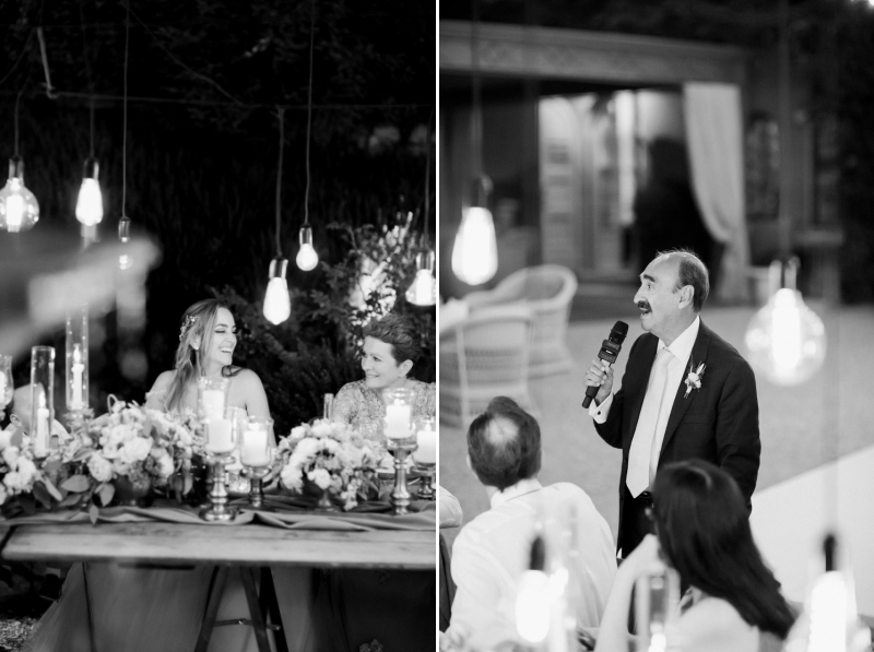 villa_le_fontanelle_wedding_0113.jpg