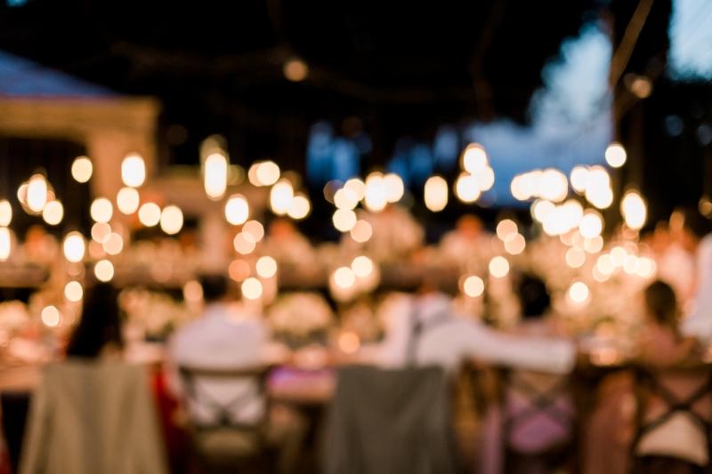 villa_le_fontanelle_wedding_0115.jpg